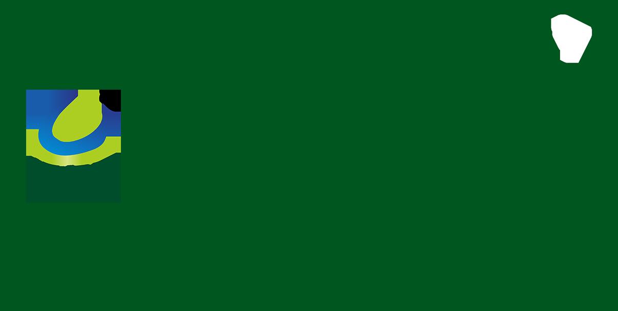 微信图片_20210218095140.png