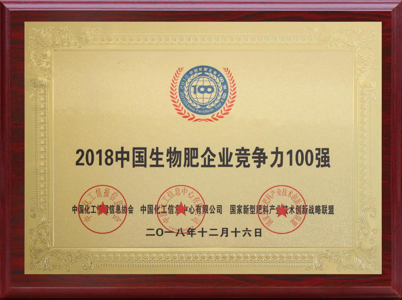 2018生物肥百强.png
